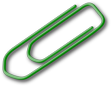 paperclip-34593_1280ridotta